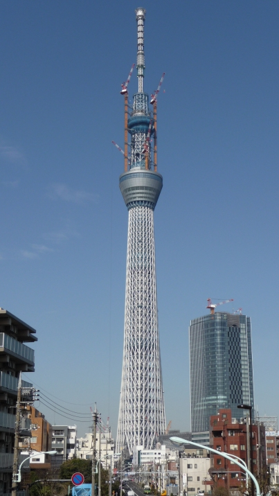 Tokyo_Sky_Tree_under_construction_20110319-1