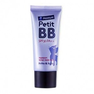 holika-holika-petit-bb-cream-30ml-moisture-spf30-pa